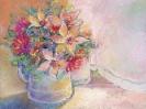 bloemen_153