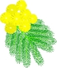 bloemen_155
