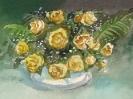 bloemen_156