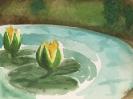 bloemen_157