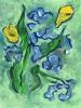 bloemen_160