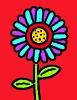 bloemen_165