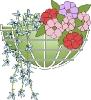 bloemen_166