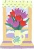 bloemen_167