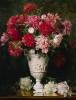 bloemen_20