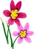 bloemen_221