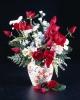 bloemen_233