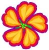 bloemen_265