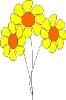 bloemen_276