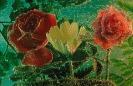 bloemen_280
