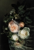 bloemen_32