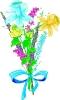 bloemen_331