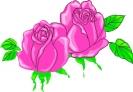 bloemen_353