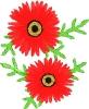 bloemen_364