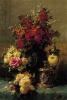 bloemen_36