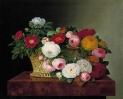 bloemen_37
