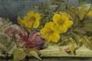 bloemen_38