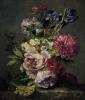 bloemen_39