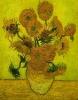 bloemen_41