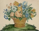 bloemen_438