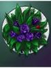 bloemen_45