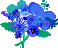 bloemen_460