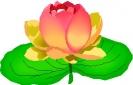 bloemen_470