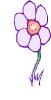 bloemen_473