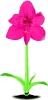 bloemen_474
