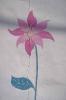 bloemen_484