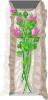 bloemen_499