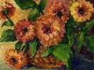 bloemen_49