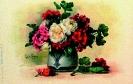 bloemen_506