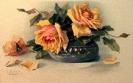 bloemen_508