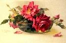 bloemen_509
