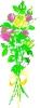 bloemen_510
