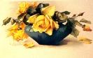 bloemen_512
