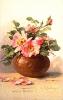 bloemen_513