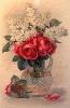 bloemen_514