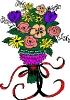 bloemen_521