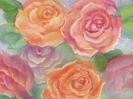bloemen_52