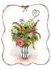 bloemen_57