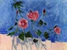 bloemen_60