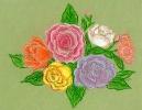 bloemen_67