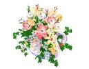 bloemen_73