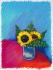 bloemen_80