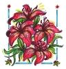 bloemen_82