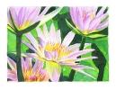 bloemen_90