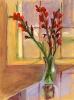 bloemen_93