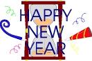 nieuwjaar_116